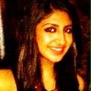 Natasha Rajpal
