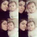 Efe Zeynep