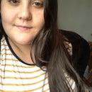 Cíntia Raquel Peña