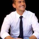 Emilio Aviles Avila