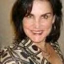 Sarah Magrino