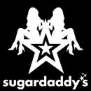 Sugardaddys