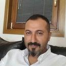 Ayhan Demirtaş