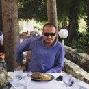 Mustafa özgür Yavuz