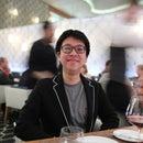 Martin Ong