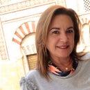 Pilar G.Arenas