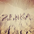 Zehra A