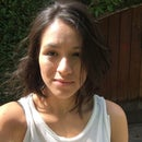 Danielle Belo