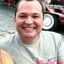 Alvaro Júnior