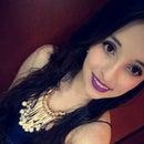 Maridy Cirerol