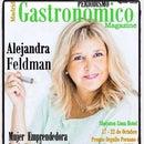 Alejandra Feldman