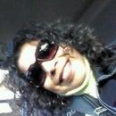 Cristina B.M.