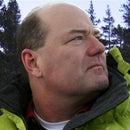 Robert R Beauchamp