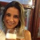Aline Rioli