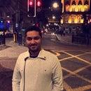 Abdulwahab Surrati