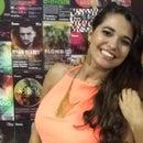 Rafaela Alves