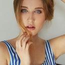 Виктория Турчик