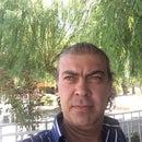 Can Kozan