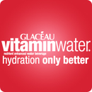 vitaminwater canada