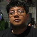 Neel Mitra