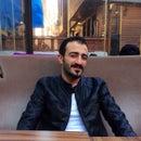 Murat KGB