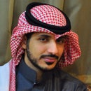 Mohammed R