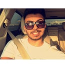 Asim Al-balwi