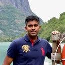 Parshu Shankar