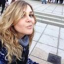 Astrid Guerra