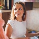 Nataly Koukoushkina