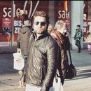 Mehmet İlter