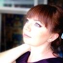 Vasylyna Kozyria