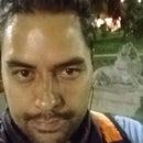 Juan _Dwk