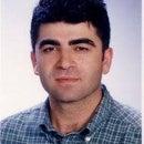 Aydin Altun