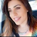 Alejandra de la Cruz