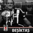 BERK@N Istanbul