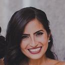 Elizabeth Gàmez
