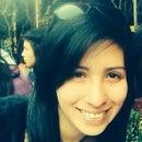 Carla Vivanco