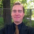 Frank Teschen