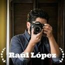 Raul Lopez