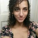 Danielle Newsome