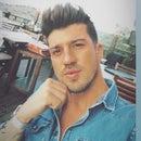 Mehmet Tarkan