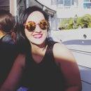 Rozanne Els