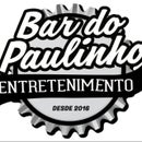 bar do paulinho