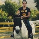 Fatma Gül