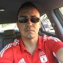 Edwin Espinosa G.