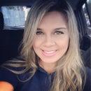 Stefani Codeceira