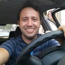Renato Paulos