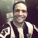 Bruno Venga