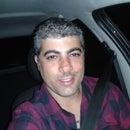 Luiz Claudio Bezerra